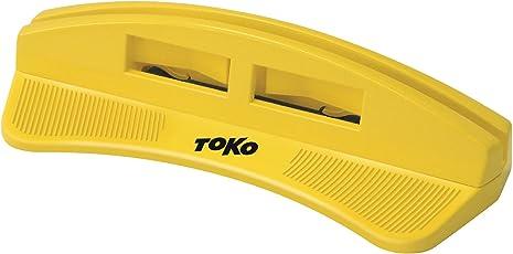 Toko Reparatur Tool Scraper Sharpener World Cup