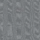 McAlister Textiles Black&White Kollektion | Stoffprobe im