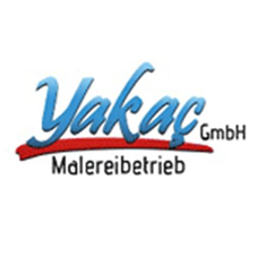 yakac-gmbh