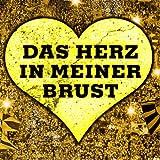 Wieder Deutscher Meister