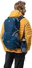 Jack Wolfskin Moab Jam 34 Wandern Outdoor Trekking Rucksack