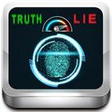 Lügendetektortest Simulator