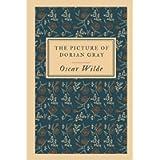 The Picture of Dorian Gray: Full Edition - Amazon Books
