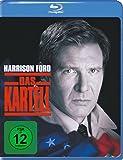 Das Kartell [Blu-ray]