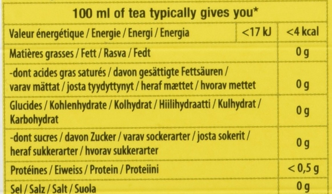Lipton-Schwarzer-Tee-Yellow-Label-Teebeutel-20-Stck