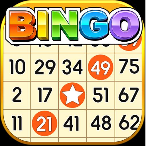 Bingo Adventure - World Tour -