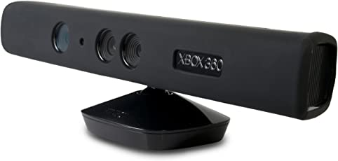 Silicone Skin for Kinect Camera - Xbox 360