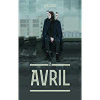 Avril - Tome 2