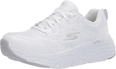 Skechers Max Cushioning Elite-Step Up, Sneaker Donna