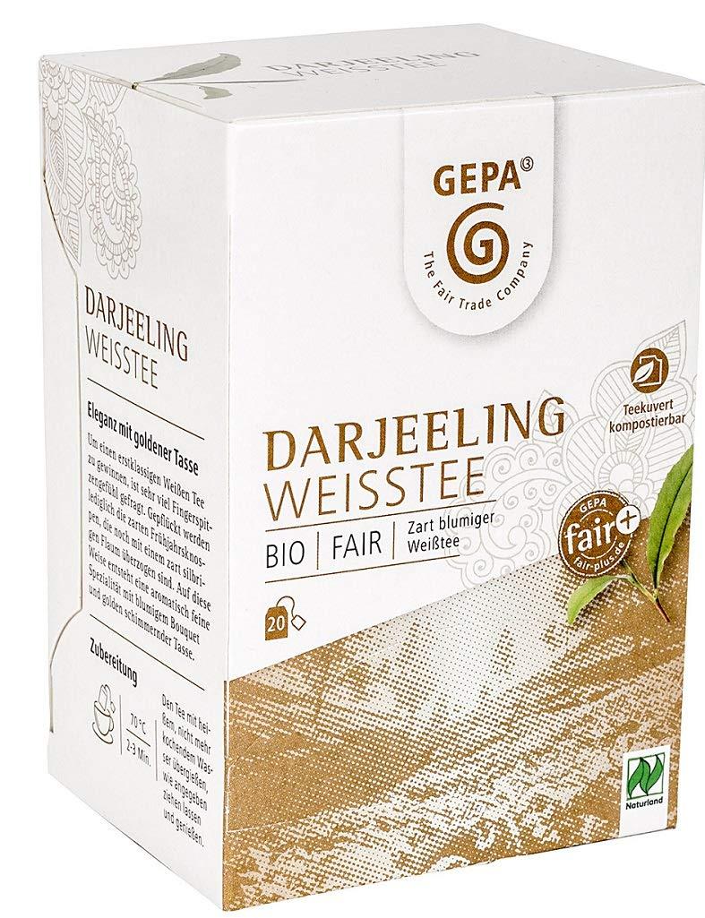Gepa-Bio-Darjeeling-Weitee-100-Teebeutel-5-Pack-20-x-2g-pro-Pack