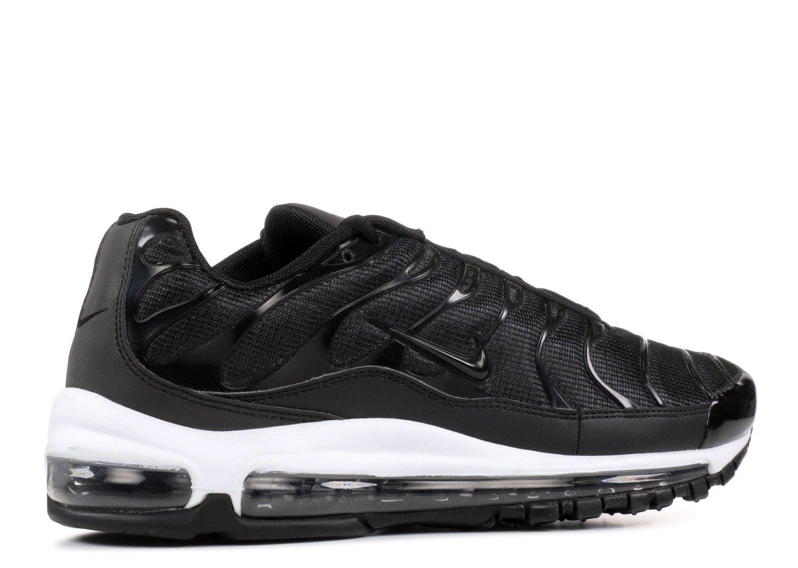 71%2Broe4XcXL - Nike Air Max 97 / Plus Mens Running Trainers Ah8144 Sneakers Shoes