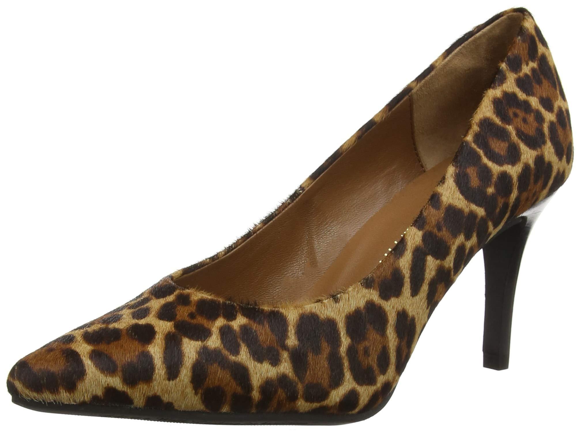 PEDRO MIRALLES 24752, Zapatos de tacón con Punta Cerrada Mujer