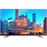 Hisense H65N6800 163 cm (65 Zoll) ULED Fernseher (Ultra HD, Triple Tuner, Smart TV)