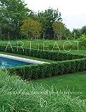 Artifact: The Art and Gardens of Jeff Mendoza