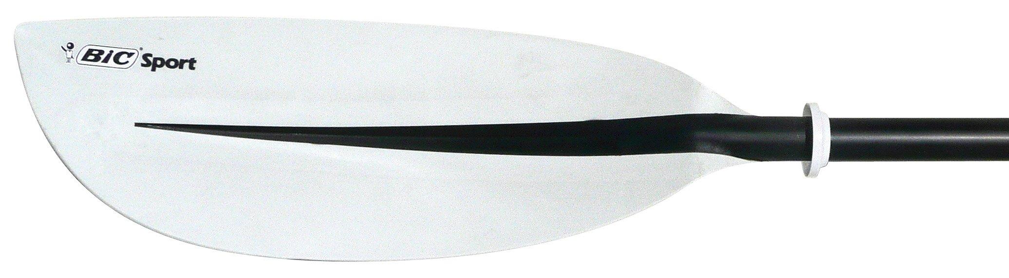 BIC Paddle Sport 4 partes 220 cm 1