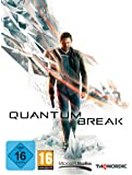 Quantum Break [PC Code - Steam]