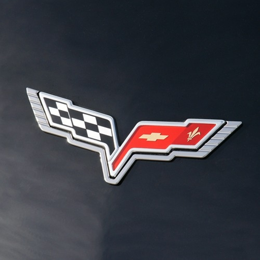 corvette-gallery-by-ai