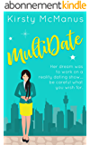 MultiDate (English Edition)