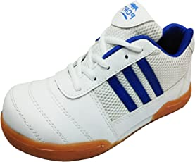 Port Volley Ball Shoes