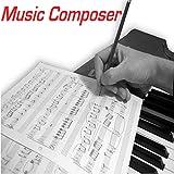 Musique Compositeur