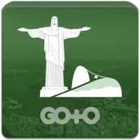 Rio de Janeiro Travel Guide for TV - Videos, Attractions & Things To Do