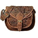 Leaderachi Women's Cross-Body Sling Bags For womens