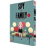Spy x Family Band 2