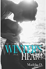 Winter's Heart Format Kindle