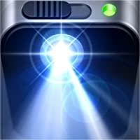 LED-Taschenlampe für kindle fire