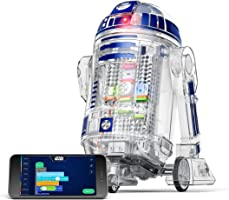 Littlebits Robot Project Star, 680-0011-EU