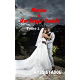 Mariée à un Sugar Daddy: Tome 2 (La belle et le Sugar Daddy)