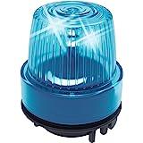 BIG SOS-Light en Sound Bobby Car accessoires, geschikt voor alle Bobby Car stuurwielen met claxon vanaf bouwjaar 2010, sirene