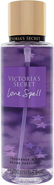 Victoria's Secret Love Spell Body Mist, 250 ml