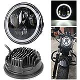 Led Blinker Kompatibel Mit Honda Vt 750 C Black Widow X4 Vt 600 C Shadow E Geprüft 2stück B16 Auto