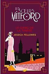 Jessica Fellowes Su Amazon It Libri Ed Ebook Kindle Di Jessica Fellowes