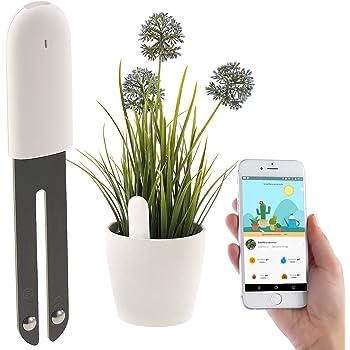 hama gartenmonitor gm 300 bew ssern von pflanzen und blumenbeeten leicht gemacht. Black Bedroom Furniture Sets. Home Design Ideas