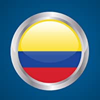 tvmia colombia