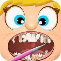 Dentist Office Kids