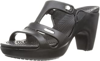 Crocs Cyprus Women's Pumps