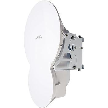 Ubiquiti AF-24 AIRFIBER 24Ghz Wireless PTP 1.4+ Gbps