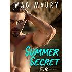 Summer Secret