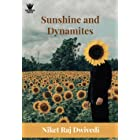 Sunshine and Dynamites (Poetry Book, Indian Poetry Book)