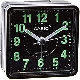 Casio Väckarklocka TQ-140-1EF