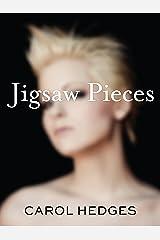 Jigsaw Pieces Kindle Edition