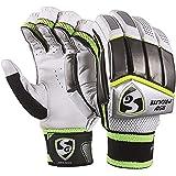 SG RSD Prolite RH Batting Gloves, Adult (Color May Vary)