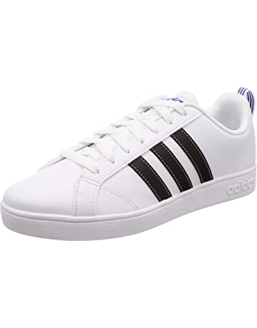 3b7c6c59 Tennis Shoes Store: Buy Tennis Shoes Online at Best Prices in India ...