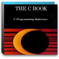 Learn C Programming Reference