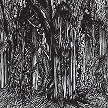Black One [Vinyl LP]