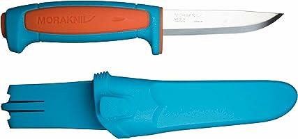 Morakniv Basic 511, 2018 Bıçak