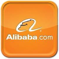 Alibaba Vietnam